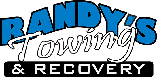 Towing and Recovery Athens AL